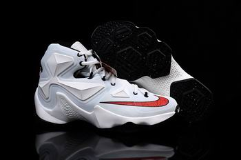 cheap Nike Lebron shoes whoelsale free shipping online 17578