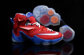 cheap Nike Lebron shoes whoelsale free shipping online 17579