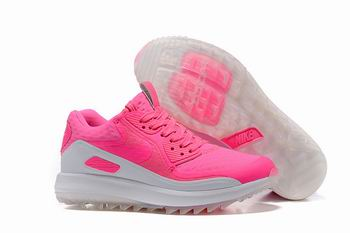cheap Nike Lunar 90 shoes for sale online 19272