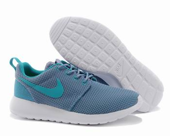 cheap Nike Roshe One shoes free shipping,buy wholesale Nike Roshe One shoes 20851