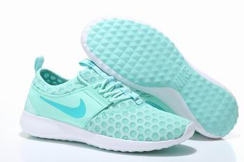 cheap Nike Roshe One shoes free shipping,buy wholesale Nike Roshe One shoes 20852