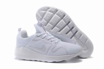 cheap Nike Roshe One shoes free shipping,buy wholesale Nike Roshe One shoes 20854