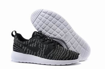 cheap Nike Roshe One shoes free shipping,buy wholesale Nike Roshe One shoes 20855