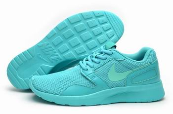 cheap Nike Roshe One shoes free shipping,buy wholesale Nike Roshe One shoes 20856