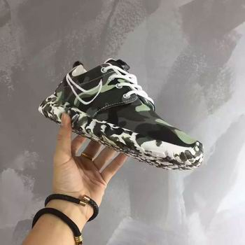 cheap Nike Roshe One shoes free shipping,buy wholesale Nike Roshe One shoes 20857