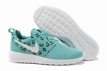 cheap Nike Roshe One shoes free shipping,buy wholesale Nike Roshe One shoes 20858