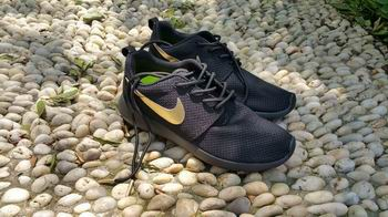 cheap Nike Roshe One shoes free shipping,buy wholesale Nike Roshe One shoes 20859