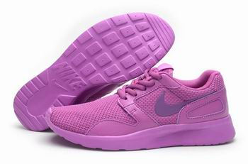 cheap Nike Roshe One shoes free shipping,buy wholesale Nike Roshe One shoes 20860