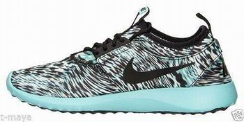 cheap Nike Roshe One shoes free shipping,buy wholesale Nike Roshe One shoes 20864