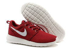 cheap Nike Roshe One shoes free shipping,buy wholesale Nike Roshe One shoes 20865