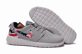cheap Nike Roshe One shoes free shipping,buy wholesale Nike Roshe One shoes 20866