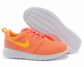cheap Nike Roshe One shoes free shipping,buy wholesale Nike Roshe One shoes 20867