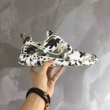 cheap Nike Roshe One shoes free shipping,buy wholesale Nike Roshe One shoes 20873