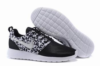 cheap Nike Roshe One shoes free shipping,buy wholesale Nike Roshe One shoes 20874