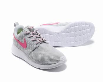 cheap Nike Roshe One shoes free shipping,buy wholesale Nike Roshe One shoes 20876