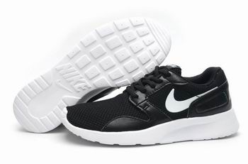 cheap Nike Roshe One shoes free shipping,buy wholesale Nike Roshe One shoes 20880