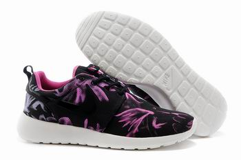 cheap Nike Roshe One shoes free shipping,buy wholesale Nike Roshe One shoes 20888