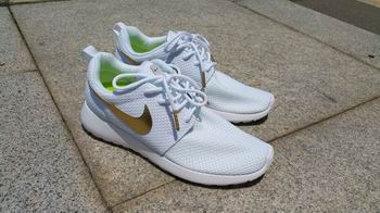 cheap Nike Roshe One shoes free shipping,buy wholesale Nike Roshe One shoes 20889