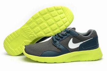 cheap Nike Roshe One shoes free shipping,buy wholesale Nike Roshe One shoes 20890