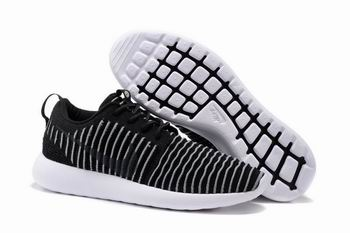 cheap Nike Roshe One shoes free shipping,buy wholesale Nike Roshe One shoes 20891