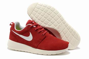 cheap Nike Roshe One shoes free shipping,buy wholesale Nike Roshe One shoes 20893