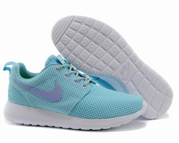 cheap Nike Roshe One shoes free shipping,buy wholesale Nike Roshe One shoes 20894