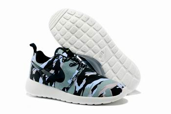 cheap Nike Roshe One shoes free shipping,buy wholesale Nike Roshe One shoes 20899