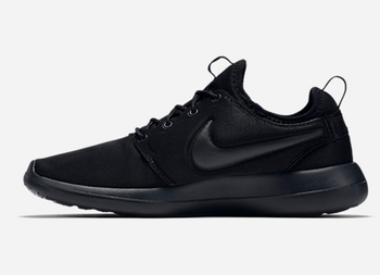 cheap Nike Roshe One shoes free shipping,buy wholesale Nike Roshe One shoes 20900