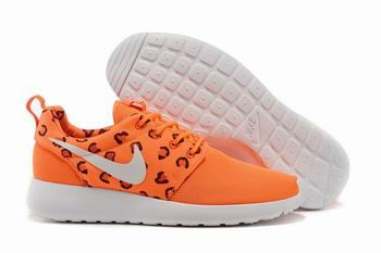 cheap Nike Roshe One shoes free shipping,buy wholesale Nike Roshe One shoes 20901