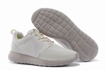 cheap Nike Roshe One shoes free shipping,buy wholesale Nike Roshe One shoes 20902