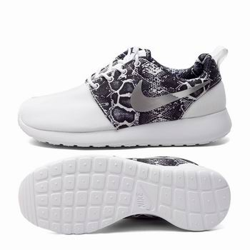 cheap Nike Roshe One shoes free shipping,buy wholesale Nike Roshe One shoes 20903