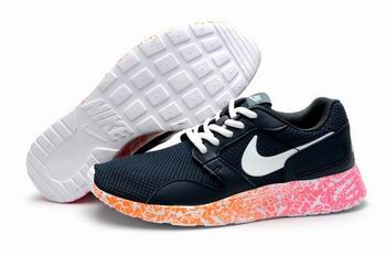 cheap Nike Roshe One shoes free shipping,buy wholesale Nike Roshe One shoes 20906