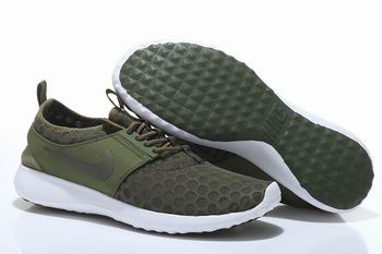 cheap Nike Roshe One shoes free shipping,buy wholesale Nike Roshe One shoes 20908
