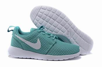 cheap Nike Roshe One shoes free shipping,buy wholesale Nike Roshe One shoes 20909