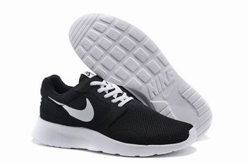 cheap Nike Roshe One shoes free shipping,buy wholesale Nike Roshe One shoes 20916