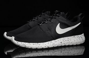 cheap Nike Roshe One shoes free shipping,buy wholesale Nike Roshe One shoes 20917
