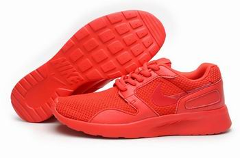 cheap Nike Roshe One shoes free shipping,buy wholesale Nike Roshe One shoes 20919