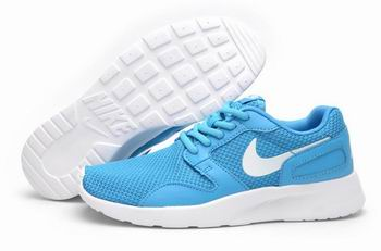 cheap Nike Roshe One shoes free shipping,buy wholesale Nike Roshe One shoes 20920