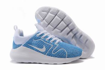 cheap Nike Roshe One shoes free shipping,buy wholesale Nike Roshe One shoes 20922