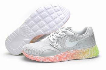 cheap Nike Roshe One shoes free shipping,buy wholesale Nike Roshe One shoes 20923