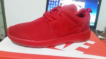 cheap Nike Roshe One shoes free shipping,buy wholesale Nike Roshe One shoes 20929