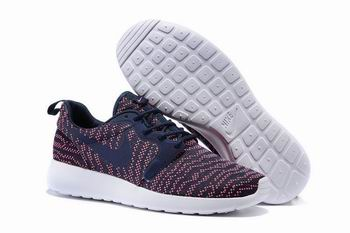 cheap Nike Roshe One shoes free shipping,buy wholesale Nike Roshe One shoes 20930
