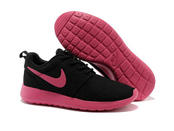cheap Nike Roshe One shoes free shipping,buy wholesale Nike Roshe One shoes 20931