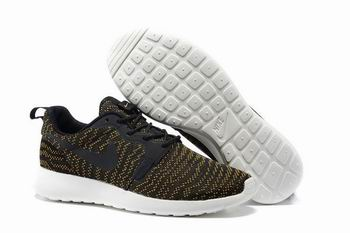 cheap Nike Roshe One shoes free shipping,buy wholesale Nike Roshe One shoes 20933