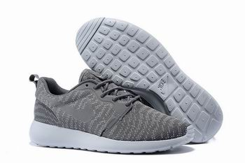 cheap Nike Roshe One shoes free shipping,buy wholesale Nike Roshe One shoes 20936