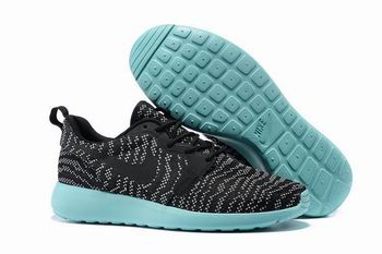 cheap Nike Roshe One shoes free shipping,buy wholesale Nike Roshe One shoes 20940