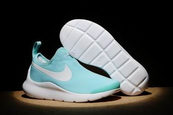 cheap Nike Roshe One shoes free shipping,buy wholesale Nike Roshe One shoes 20941