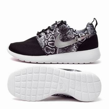 cheap Nike Roshe One shoes free shipping,buy wholesale Nike Roshe One shoes 20943