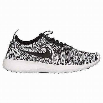 cheap Nike Roshe One shoes free shipping,buy wholesale Nike Roshe One shoes 20946