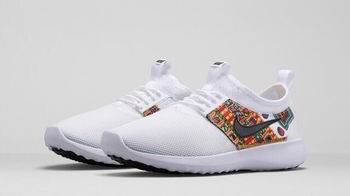 cheap Nike Roshe One shoes free shipping,buy wholesale Nike Roshe One shoes 20948